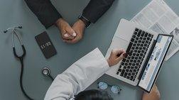 Το «Best Of» της ΑΑΔΕ: Γιατροί, βενζινάδικα, λιανεμπόριο