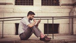 Διπλάσιος αριθμός πωλήσεων smartphone έναντι PC στην Ελλάδα