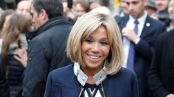 madame-la-presidente-to-biblio---kolafos-gia-tin-mprizit-makron