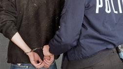 Κοζάνη: Στον εισαγγελέα 19 χρονος για βιασμό μαθήτριας