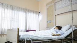 Δύο νεκροί από τον ιό της γρίπης στην Κέρκυρα