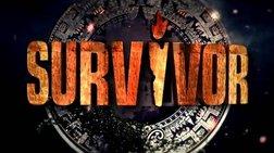 ΄Ηττα για την ελληνική ομάδα στην πρεμιέρα του Survivor 3
