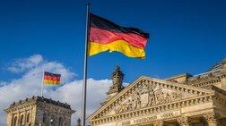 Γιατί η Γερμανία κινδυνεύει με ελλείμματα τα επόμενα χρόνια