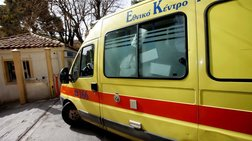 Θρήνος στην Κρήτη: Πέθανε 5χρονη στο νοσοκομείο
