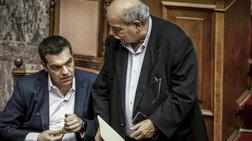 epistoli-tsipra-se-boutsi-kamia-allagi-ston-kanonismo-tis-boulis