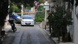 Εξιχνιάστηκε η δολοφονία 56χρονου Βέλγου στο Νέο Κόσμο