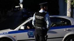 Ληστεία μετά φόνου ο θάνατος της 85χρονης στη Νίκαια