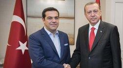 tsipras-sto-anadolu-sxeseis-eilikrineias-me-ton-erntogan