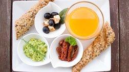 Μύθοι και αλήθειες για το καθημερινό πρωινό: Βοηθά στην απώλεια βάρους;