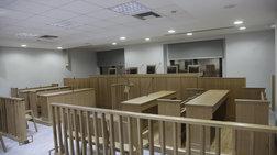«Βάρος απόδειξης» και «Δικαίωμα σιωπής»: Τι αλλάζει στις αίθουσες