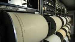 Ισχυρός σεισμός 5,2 Ρίχτερ στην Πρέβεζα