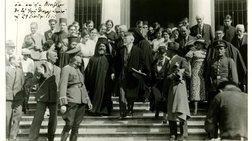 Ηγούμενος Μονής Χάλκης: «Η επαναλειτουργία της Σχολής πλησιάζει»