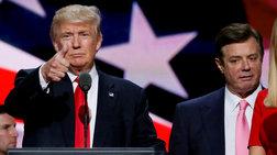 6 στους 10 Αμερικανούς πιστεύουν ότι θα υπάρξει νέο shutdown
