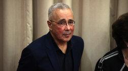 Ζουράρις: Αν διαλυθούν οι ΑΝΕΛ, θα είμαι ελευθέρας βοσκής