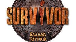 survivor-ksekinisan-kontres--klikes-stin-tourkiki-omada---poios-feugei