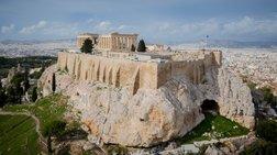 sto-upourgeio-politismou-ta-kleidia-tis-akropolis