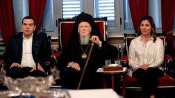 live-i-istoriki-episkepsi-tsipra-sti-sxoli-tis-xalkis
