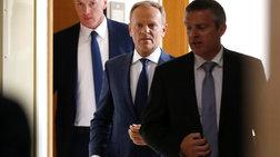 tousk-anapofeukto-to-brexit-stoxos-na-apotrapei-to-fiasko