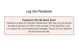 epese-to-facebook---problimata-se-olo-ton-planiti