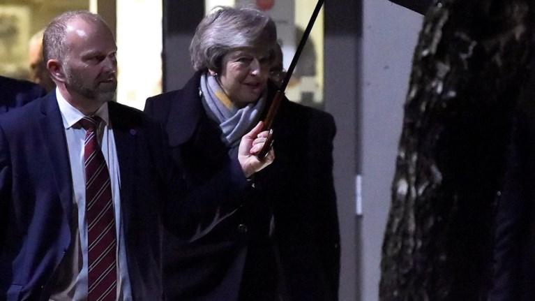 telegraph-i-mei-etoimazetai-na-anabalei-tin-psifoforia-gia-to-brexit