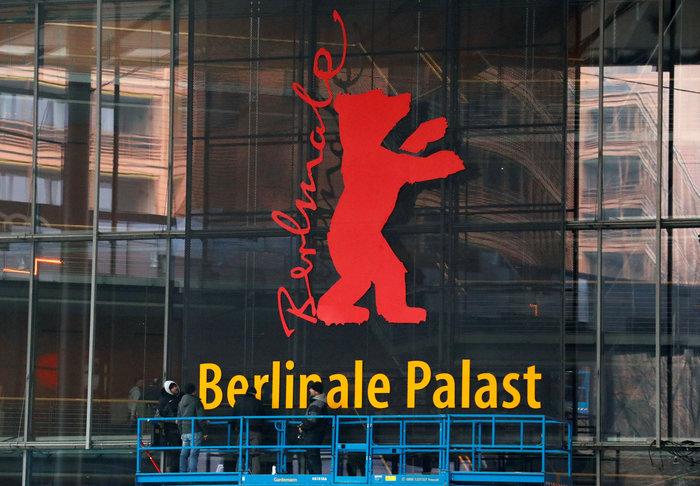 Η 69η Berlinale σηκώνει αυλαία με 400 ταινίες και ελληνικές συμμετοχές