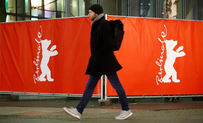 Η 69η Berlinale σηκώνει αυλαία με 400 ταινίες και ελληνικές συμμετοχές - εικόνα 3