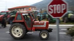 Καταγγελίες αγροτών για ύπαρξη καρτέλ στην αγορά του βαμβακιού