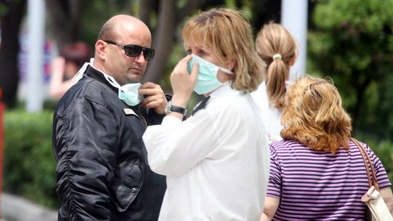 nees-odigies-apo-keelpno-gia-tin-eksarsi-tis-gripis
