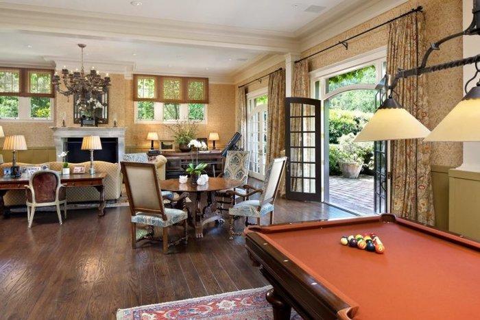 Το σπίτι-παράδεισος της Μισέλ Πφάιφερ που κοστίζει 29,5 εκ. δολάρια - εικόνα 5