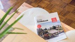Νέο τελεσίγραφο της ΑΑΔΕ για τις μισθώσεις Airbnb: Δήλωση ως 28/2