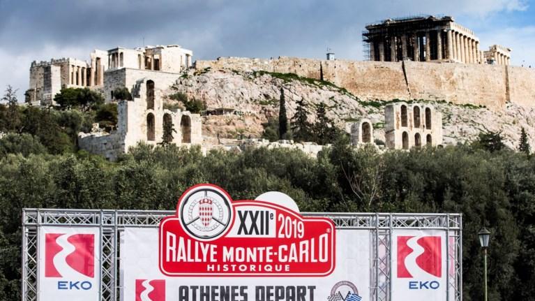 i-eko-ekane-pragmatikotita-to-rallye-monte-carlo-historique-athens-2019