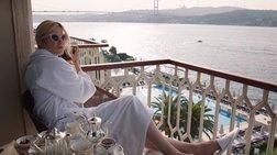 Ρίντλεϊ Σκοτ: Yπερπαραγωγή στο σποτ της Turkish Airlines