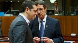 epikoinwnia-tsipra---anastasiadi-meta-to-taksidi-stin-tourkia