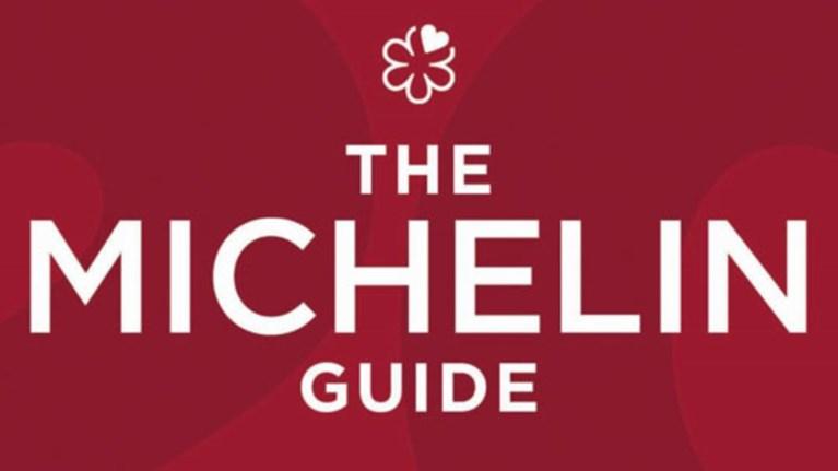 Τρεις νέες πόλεις στον οδηγό Michelin