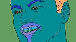 Στο σφυρί η μυθική συλλογή έργων τέχνης του Τζορτζ Μάικλ