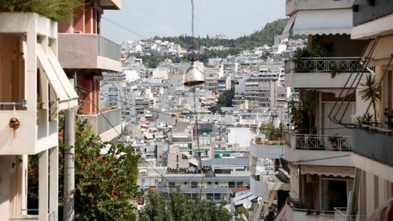 fc592066c9c3 Ποιοι αγοράζουν σπίτια στην Ελλάδα-Τα ακίνητα που ζητούν   πώς πληρώνουν