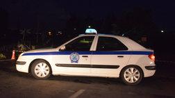 Συνελήφθη 24χρονος στην Καστοριά με 60 κιλά κάνναβης