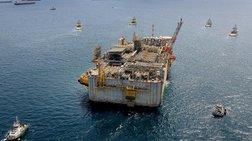 DW: To φυσικό αέριο «ευχή και κατάρα» για την Κύπρο