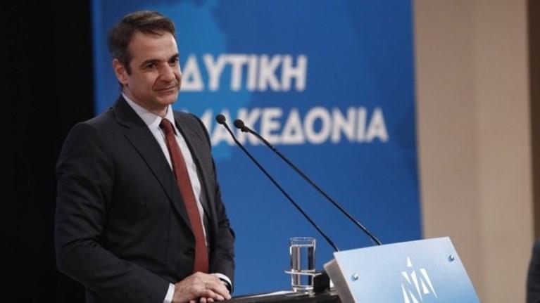 mitsotakis-to-2019-tha-einai-i-xronia-tis-megalis-politikis-allagis
