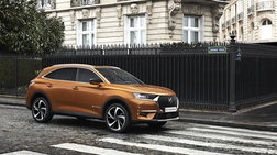 to-luxury-suv-ds7-crossback-mazeuei-tis-prwtes-koupes