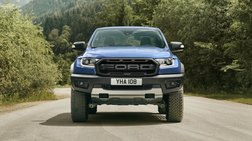 ford-ranger-raptor-to-pick-up-pou-sunarpazei