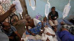 Iνδία: Περισσότεροι από 100 άνθρωποι πέθαναν από νοθευμένο αλκοόλ