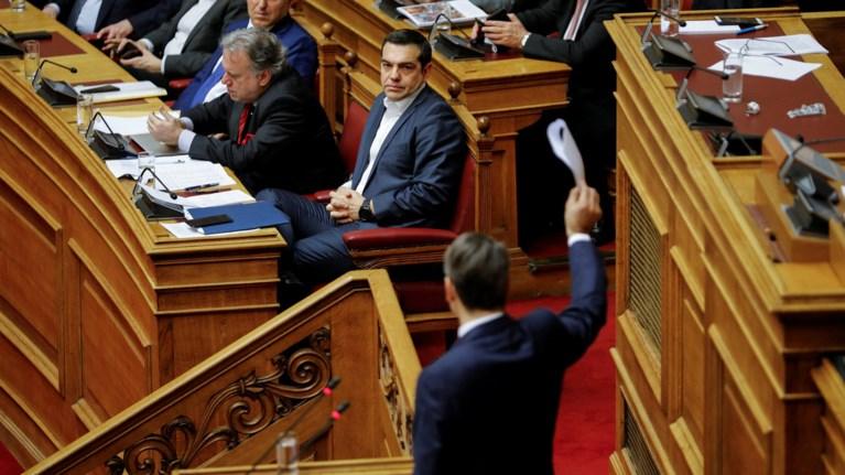 analusi-tou-reuters-o-tsipras-mprosta-ston-grifo-twn-eklogwn
