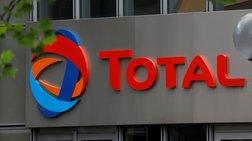FT: Διαμάχη Ισραήλ - Total για τις επενδύσεις στη χώρα