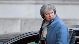 mei-tin-triti-oi-anakoinwseis-gia-tis-ekselikseis-sto-brexit
