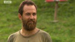 Υποψήφιος με τον ΣΥΡΙΖΑ ο «μισθοφόρος» του Survivor;