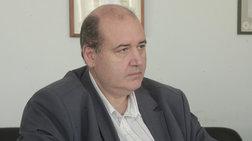 Φίλης: Ο ΣΥΡΙΖΑ ούτε μπορεί ούτε πρέπει να γίνει ένα νέο ΠΑΣΟΚ