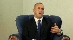 Κόσοβο σε ΗΠΑ: «Οι πιέσεις δεν περνάνε σ` εμάς»