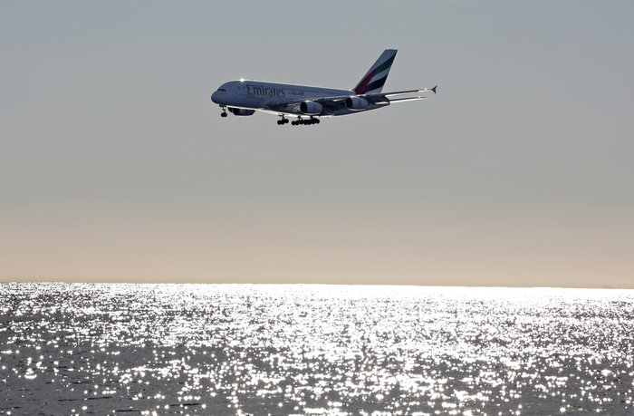H Αirbus σταματά την παραγωγή των A380 [Εικόνες- Βίντεο] - εικόνα 3