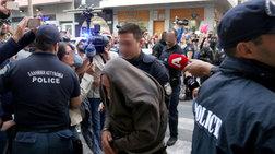 Σήμερα αναμένεται η απόφαση για τους απαγωγείς Λεμπιδάκη
